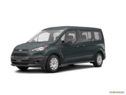 Ford Transit Connect Wagon for sale in Hartford Kentucky