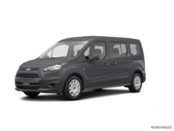 Ford Transit Connect Wagon for sale in Colorado Springs Colorado