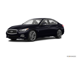 INFINITI Q50 Hybrid for sale in Neenah WI