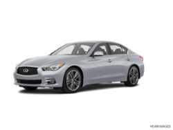 INFINITI Q50 for sale in New York City New York