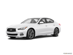 INFINITI Q50 for sale in Willow Grove PA