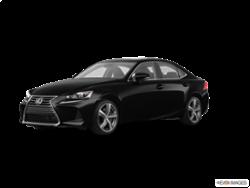 Lexus IS 350 for sale in Neenah WI