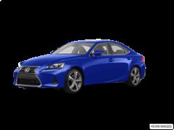 Lexus IS 350 for sale in Denver Metro Area Colorado