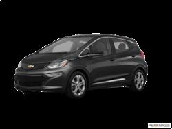 Chevrolet Bolt EV for sale in Denver Metro Area Colorado