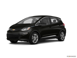 Chevrolet Bolt EV for sale in Neenah WI
