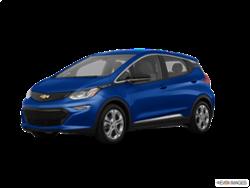 Chevrolet Bolt EV for sale in Madison WI