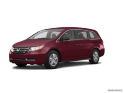 Honda Odyssey for sale in Oshkosh WI