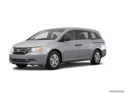 Honda Odyssey for sale in Owensboro Kentucky