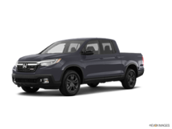Honda Ridgeline for sale in Owensboro Kentucky