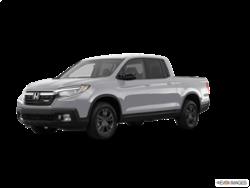 Honda Ridgeline for sale in Colorado Springs Colorado