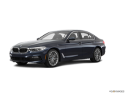 BMW 530i xDrive for sale in Neenah WI