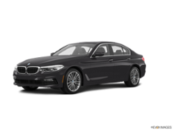 BMW 540i xDrive for sale in Neenah WI