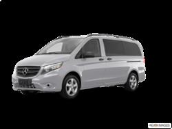 Mercedes-Benz Metris Passenger Van for sale in Colorado Springs Colorado