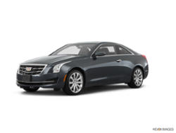 Cadillac ATS Coupe for sale in Owensboro Kentucky
