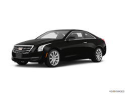 Cadillac ATS Coupe for sale in Madison WI