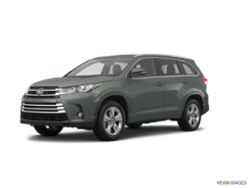 Toyota Highlander for sale in Hartford Kentucky