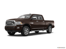 Ram 2500 for sale in Owensboro Kentucky