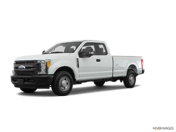 Ford Super Duty F-250 SRW for sale in Colorado Springs Colorado