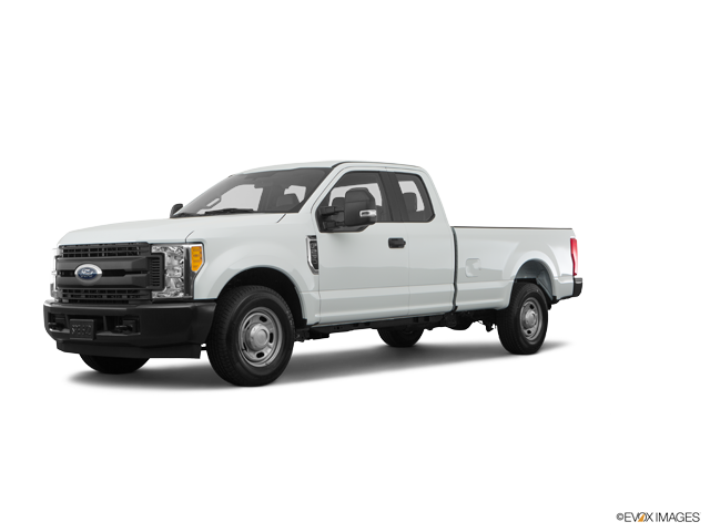 new 2017 ford super duty f 250 srw in sour lake tx. Black Bedroom Furniture Sets. Home Design Ideas