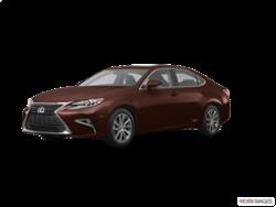 Lexus ES 300h for sale in Neenah WI