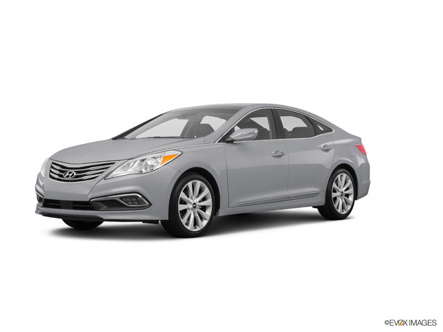 Value Kia Philadelphia >> Sussman Automotive - New & Used Acura, Honda, Hyundai, Kia ...