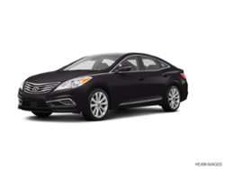 Hyundai Azera for sale in Nashua NH
