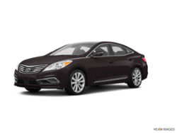 Hyundai Azera for sale in Round Rock TX