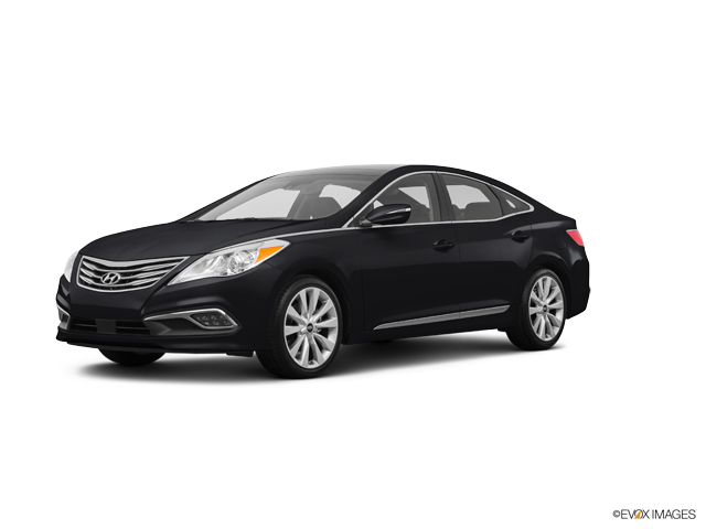 Crain is the hyundai dealership in little rock for new used cars hyundai azera 33l fandeluxe Gallery