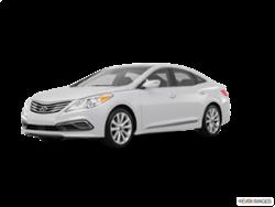 Hyundai Azera for sale in Colorado Springs Colorado