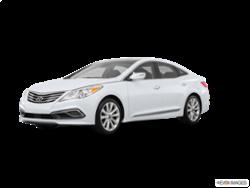 Hyundai Azera for sale in Neenah WI