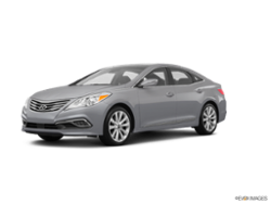 Hyundai Azera for sale in Longmont Colorado
