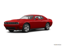 Dodge Challenger for sale in Owensboro Kentucky