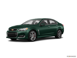 Chevrolet SS for sale in Madison WI
