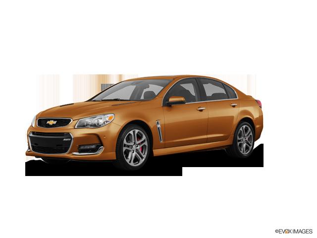 New Chevy SS Austin Mc Neil Round Rock Chevrolet Dealer - Chevrolet dealerships in austin