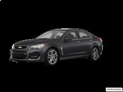 Chevrolet SS for sale in Colorado Springs Colorado