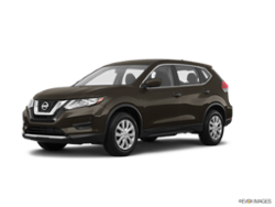 Nissan Rogue for sale in Owensboro Kentucky
