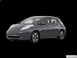 Nissan LEAF for sale in Savannah TN
