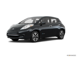 Nissan LEAF for sale in Oshkosh WI