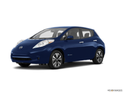 Nissan LEAF for sale in Appleton WI