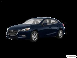 Mazda Mazda3 4-Door for sale in Neenah WI