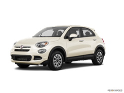 FIAT 500X for sale in Neenah WI
