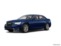 Chrysler 300 for sale in Owensboro Kentucky