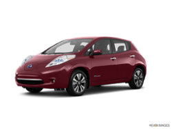 Nissan LEAF for sale in Hartford Kentucky