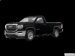 GMC Sierra 1500 for sale in Hartford Kentucky