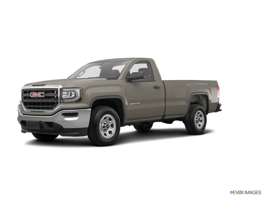 2017 GMC Sierra 1500 for sale in Little Falls NJ