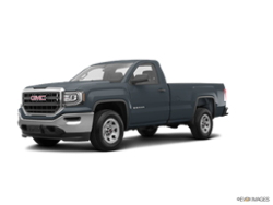 GMC Sierra 1500 for sale in Owensboro Kentucky