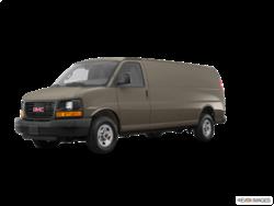 GMC Savana Cargo Van for sale in Neenah WI