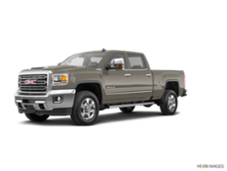 GMC Sierra 3500HD for sale in Owensboro Kentucky