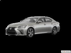 Lexus GS Turbo for sale in Denver Metro Area Colorado