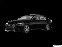 Lexus GS 450h for sale in Denver Metro Area Colorado